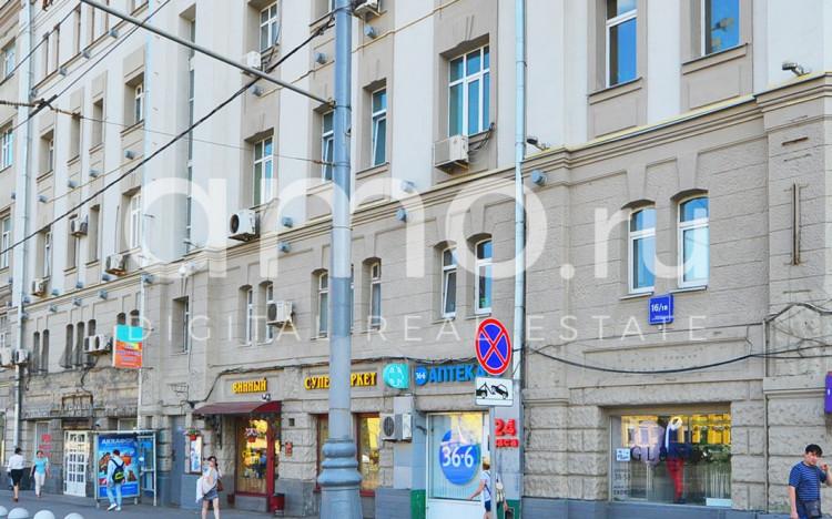 Аренда офисов от собственника Ананьевский переулок аренда офиса в нижнем новгороде от 10 до 14м2